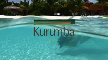 Kurumba Maldives Resort