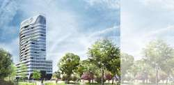 Foto: J. MAYER H. und Partner Architekten mbB